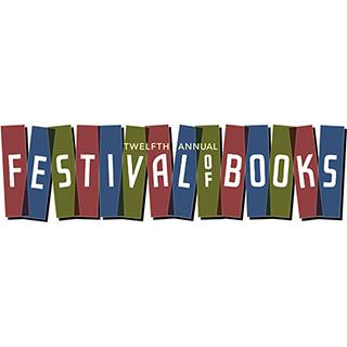 2017 Festival of Books