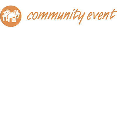 Uel Wade Community Event