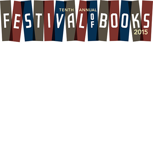Spencertown Academy Festival of Books