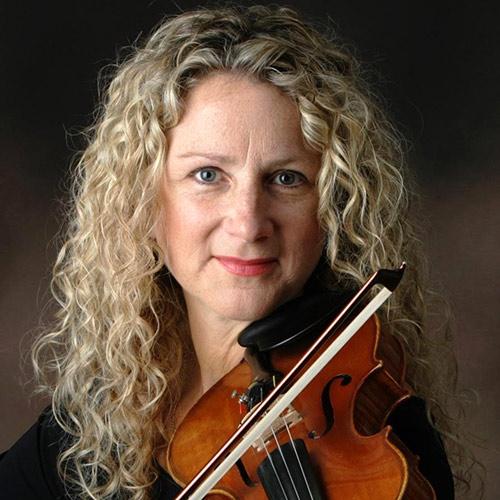 Teresa Broadwell