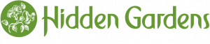 Hidden Gardens category label