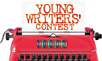 Young Writers' Contest