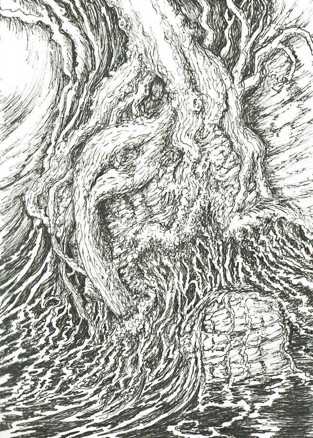 Wildermuth, Steven 2- Marginalia