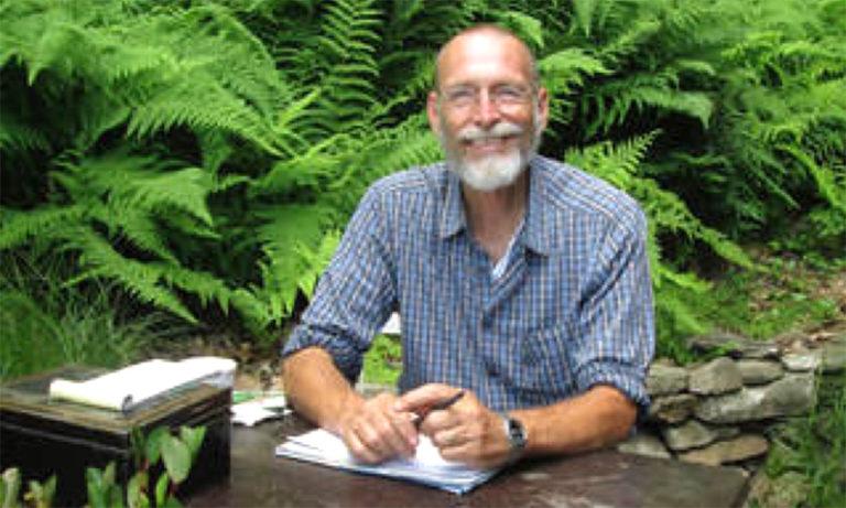 Robert Clyde Anderson