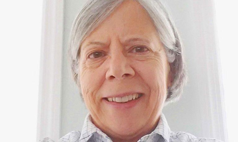 Mary Ann Iaccino