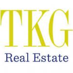 The Kinderhook Group logo