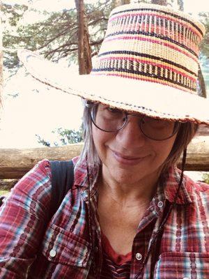 Sheri Bauer