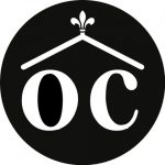 Old Chatham Country Store logo